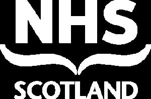 NHS_SC_logo