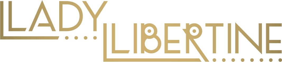 https://jcupholstery.co.uk/wp-content/uploads/2019/05/ladlib-logo.png